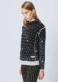 shop women u0027s luxury apparel women u0027s designer clothing u2013 tagged