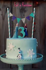 how to your cake topper best 25 frozen cake topper ideas on fondant olaf