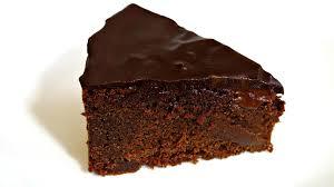 how to make a chocolate mud cake youtube