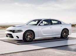 0 60 dodge charger the gorgeous 2015 dodge charger srt hellcat