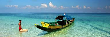 45 best andaman and nicobar tour packages