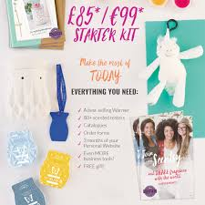 scentsy workstation login good how to recruit at a scentsy home