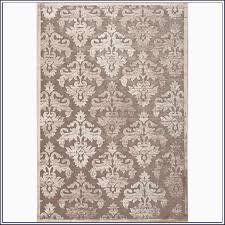 6x9 area rugs for dining room rugs home decorating ideas