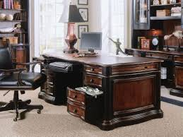 Target Office Desks Leather Office Desk Hooker Furniture Home Preston Ridge Ideas
