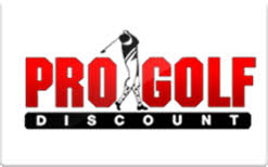 buy gift cards at a discount pro golf discount gift card check your balance online raise