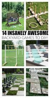 Backyard Gift Ideas 58 Best Creative Gift Ideas Images On Pinterest