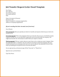 100 email cover letter signature research papers on color