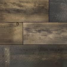 home hardware black ish pine wood wall paneling covers 20 sq ft