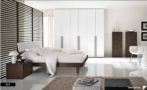 Transform Bedroom Perfect Beautiful Modern Bedroom Transform Bedroom Decorating