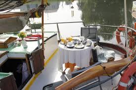 chambre d hote à colmar chambre d hôtes bateau élisabeth chambre d hôtes montauban