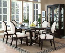 Kitchen Furniture Calgary Chairs Chairs For Kitchen Table Kitchen Tables And Chairs For