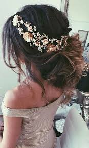 soft updo hairstyles for mothers best 25 quince hairstyles ideas on pinterest wedding hairstyles