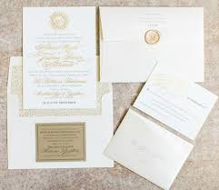 wedding invitations atlanta 49 luxury gallery of wedding invitations atlanta wedding