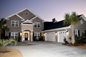 property in myrtle beach surfside beach north myrtle beach