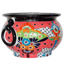 Mexican Pottery Vases 520 Best Mexican Pottery And Art Images On Pinterest Mexicans