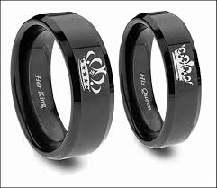 wedding rings for him and black wedding rings for him and evgplc