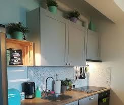 ikea kitchen cabinet hack from home studio fantastic pic knoxhult grey kitchen ikea knoxhult ikea ikea