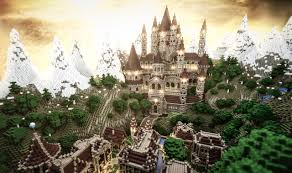 Dropper Map Best Minecraft Maps For More Adventure And Fun Honeydogs