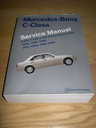 100 2003 c320 service manual benzwerks how to oil and