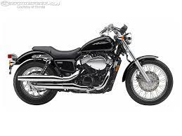 black honda bike 2013 honda street bike models photos motorcycle usa