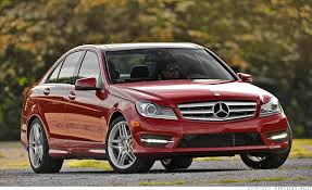 mercedes c class c300 6 great memorial day car deals mercedes c class c300 sport