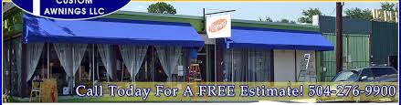 Awning Services Custom Awning Services Schedule 40 Galvanized Pipe Frames Awning