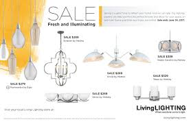living lighting home decor excellent ceiling light fixtures lowes