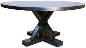 Dark Wood Dining Tables Bathroom Comely Inch Round Dining Tables Circle Table Set Dark
