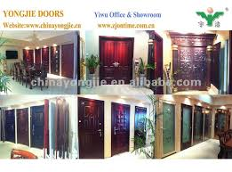 security front door for home cheap price for steel front door for homes sd 079 yiwu office