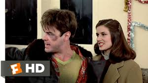 trading places 3 10 movie clip those men wanted to have