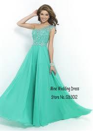 one shoulder hunter green dress other dresses dressesss