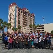 pbx operator resume station casinos pbx operator salaries glassdoor