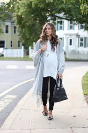 maternity fashion https i pinimg 736x a2 7e 36 a27e362bda40b3b