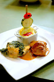 9 best duet entree images on pinterest entrees google search
