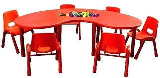 plastic play table and chairs kids table with chairs play with me table and chairs in cherry kids