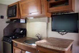 Camper Trailer Rentals Houston Tx 2015 Starcraft Launch Trailer Rental In Houston Tx Outdoorsy