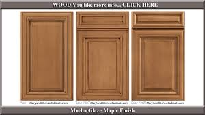 Acme Cabinet Doors Door Cabinets U0026 Closet Charming Unique Cabinet Doors Kitchen