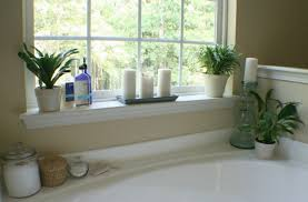 garden bathroom ideas garden tub bathroom ideas on interior decor home ideas with