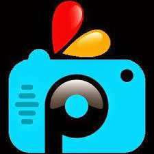 picsart photo editor apk picsart photo studio v3 13 0 apk android apps