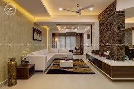 100 tamilnadu home kitchen design home interior design by