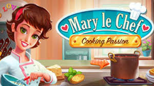 le chef en cuisine le chef cooking platinum edition macgamestore com
