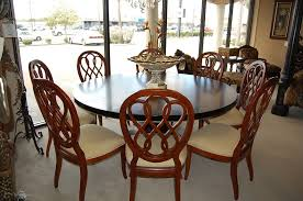 furniture store houston tx cool dining room sets houston texas