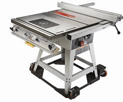 Table Saw Router Table Bench Dog Pro Max 40 102 Router Table Review 7routertables