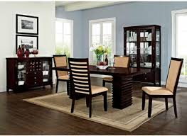 clearance dining room sets dining room sets clearance createfullcircle