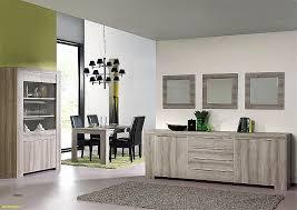 monsieur meuble canape meuble inspirational canapé mr meuble hi res wallpaper photos