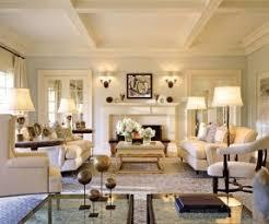 classic livingroom classic living room sets foter