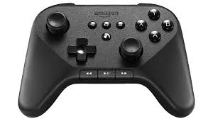 black friday 2017 amazon fire stick list of all fire tv and fire tv stick remote and game controller