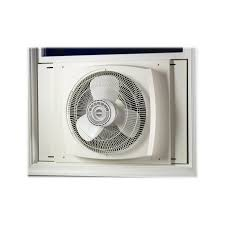 Exhaust Fans For Bathrooms Lasko 2155a 16 In Electrically Reversible Window Fan Walmart Com