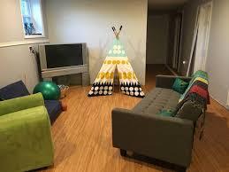 top basement bedroom ideas decorate a small basement bedroom