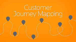 Customer Journey Mapping Customer Journey Mapping U0026 Service Design Guide Flint Group